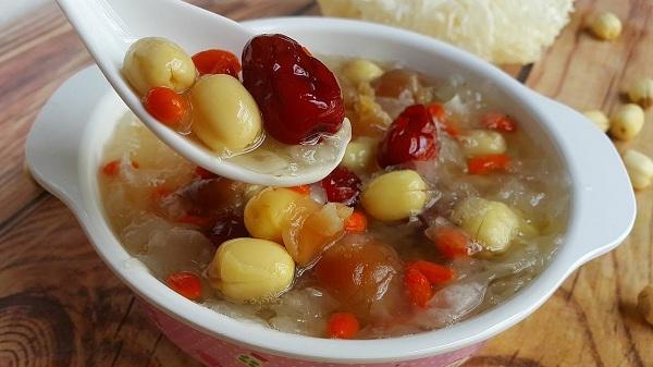 ăn hạt sen có béo ko, ăn hạt sen giảm cân, ăn hạt sen có béo k, ăn hạt sen có béo, ăn hạt sen luộc giảm cân, ăn hạt sen tươi có béo không, ăn hạt sen có mập
