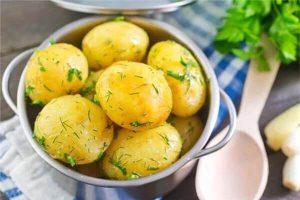 ăn khoai tây có béo k, ăn khoai tây có béo ko, ăn khoai tây có mập ko, ăn nhiều khoai tây có tốt không, ăn khoai tây có béo, ăn khoai tây có tăng cân không, an khoai tay co map ko, ,