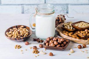 uống sữa hạt có béo không, uống sữa hạt có tăng cân không, sữa hạt có béo không, uống sữa hạt có giảm cân không, uống sữa hạt giảm béo, uống sữa hạt tăng cân, ,