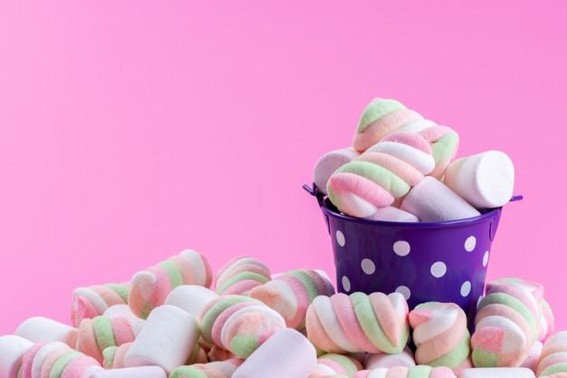 kẹo marshmallow, kẹo marshmallow trắng, marshmallow kẹo, kẹo marshmallow có nhân, kẹo marshmallow mini, kẹo marshmallow dài, mua kẹo marshmallow, kẹo marshmallow mua ở đâu, kẹo bông marshmallow, kẹo marshmallow có béo không, bán kẹo marshmallow, mua kẹo marshmallow ở đâu, mua kẹo marshmallow trắng, mua kẹo dẻo marshmallow, kẹo marshmallow có tốt không, ăn kẹo marshmallow có mập không, kẹo marshmallow làm từ gì,