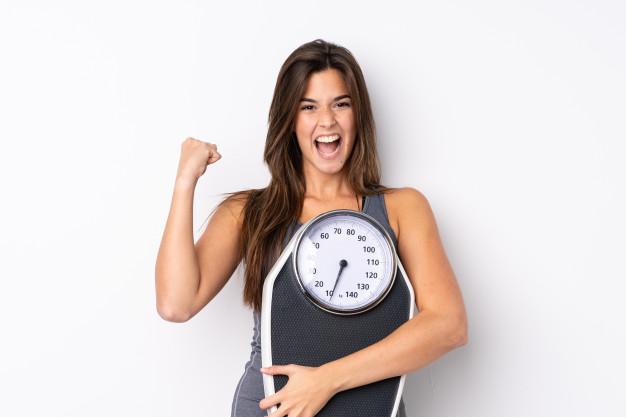 Uống collagen có mập không? Uống collagen có giảm cân không? Câu trả lời chính xác nhất
