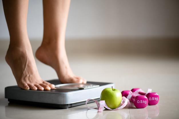 uống collagen có mập không, uống collagen có béo không, uống collagen có giảm cân không, Cách uống collagen không lo béo