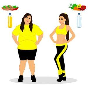 giảm cân dilocy, thuốc giảm cân dilocy, review thuốc giảm cân dilocy, giảm cân dilocy, dilocy, giảm mỡ dilocy, dilocy giảm cân có tốt không, dilocy giảm cân